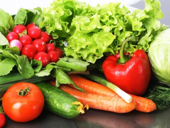 rối loạn thần kinh thực vật không nên ăn gì